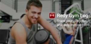 redy-gym-log-workout-tracker