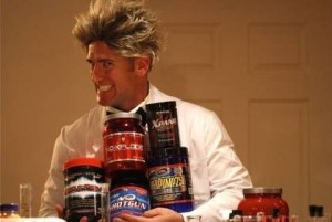 mad_scientist_pre_workout