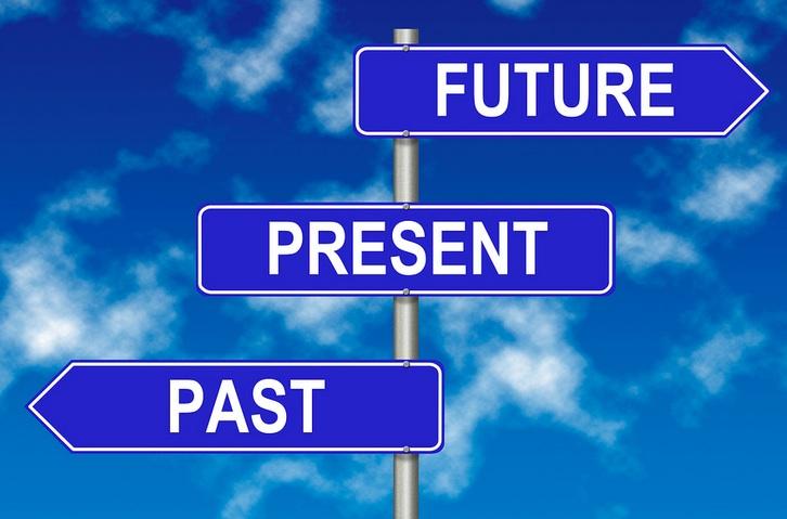 past-future-present