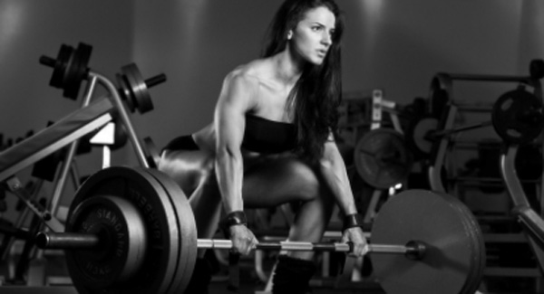 strength-training-protect-brain-and-bones