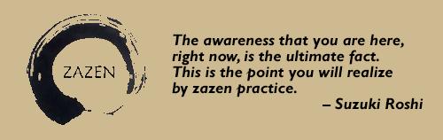 zazen_banner