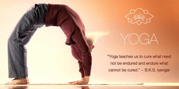 yogaBigban