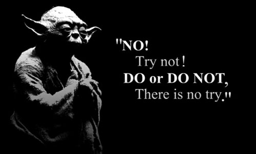 yoda-Choice-quote