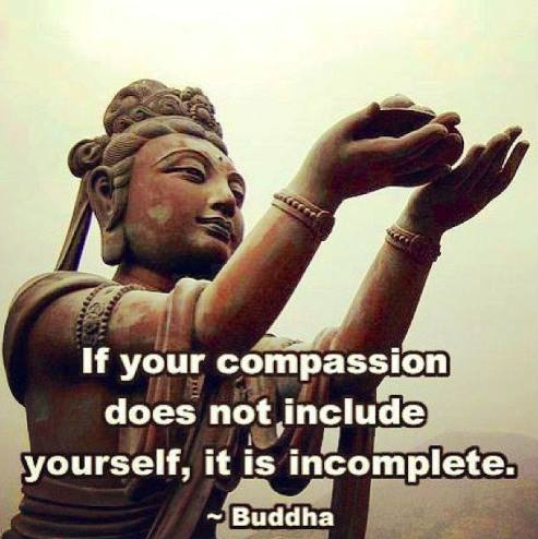 if-your-compassion