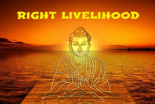 right-livelihood