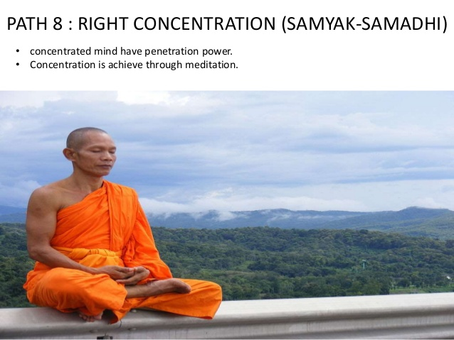 buddhism-philosophy-11-638