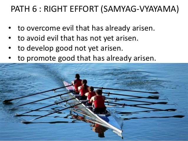 buddhism-philosophy-right-effort