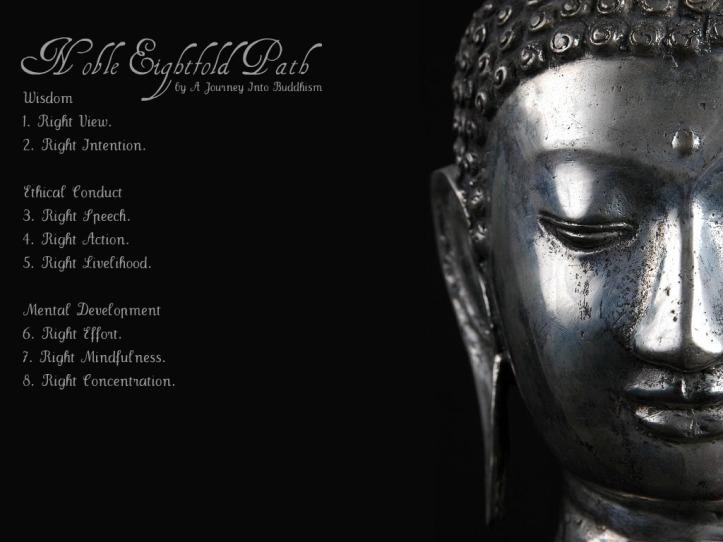 nobleeightfoldpathbyajourneyintobuddhism