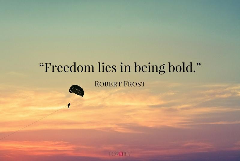 FreedomQuote_Robert Frost.jpg