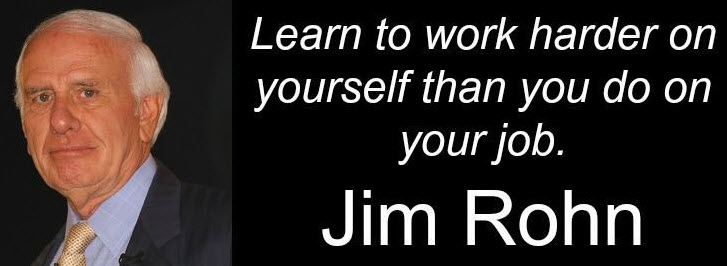 jim-rohn-work-harder-on-yourself
