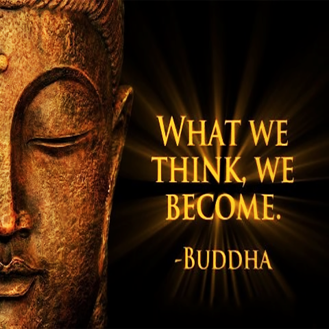 Buddha - What you think you become.png