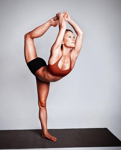 yoga-balancing-pose