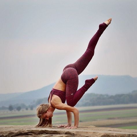 yoga004