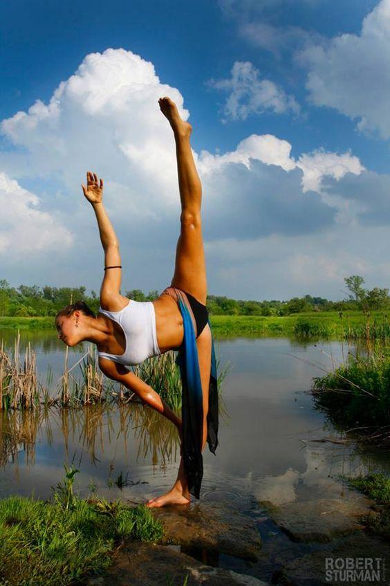 yoga030