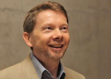 eckhart tolle picture1