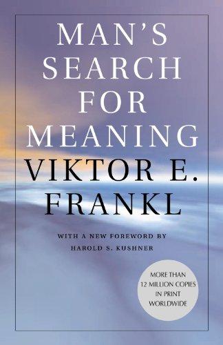 Viktor Frankl 2
